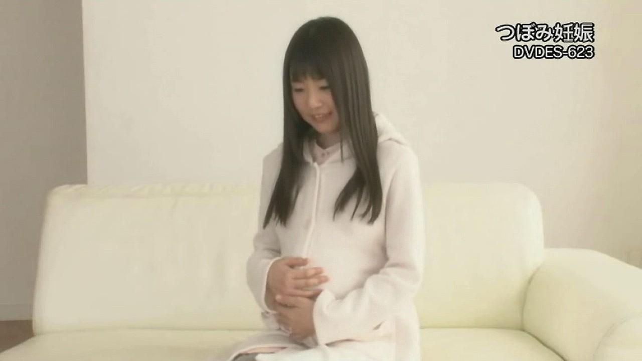 つぼみ 蕾 懷孕 妊娠
