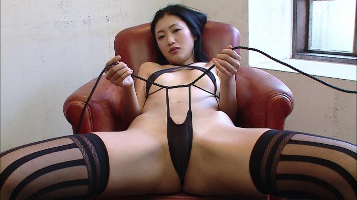 壇蜜 X泳裝 10