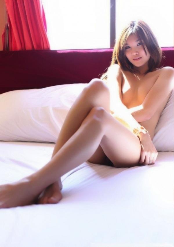 台灣GAL系:姬系半裸美女 08