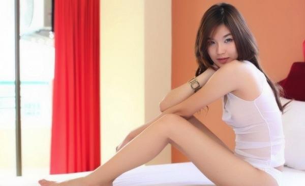台灣GAL系:姬系半裸美女 10