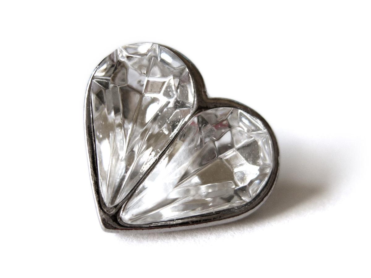 真愛的結晶