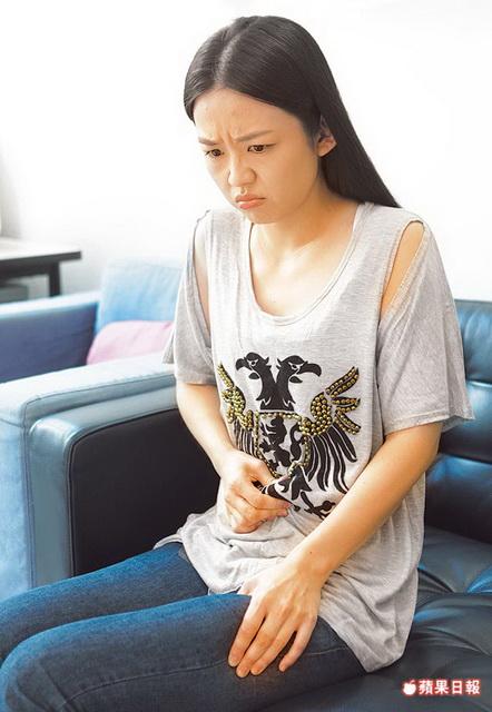 新減肥藥 6成患者年瘦5% 高血壓、高血脂 20130803