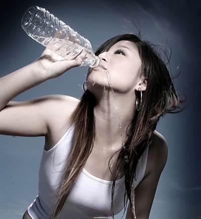 台灣第一水