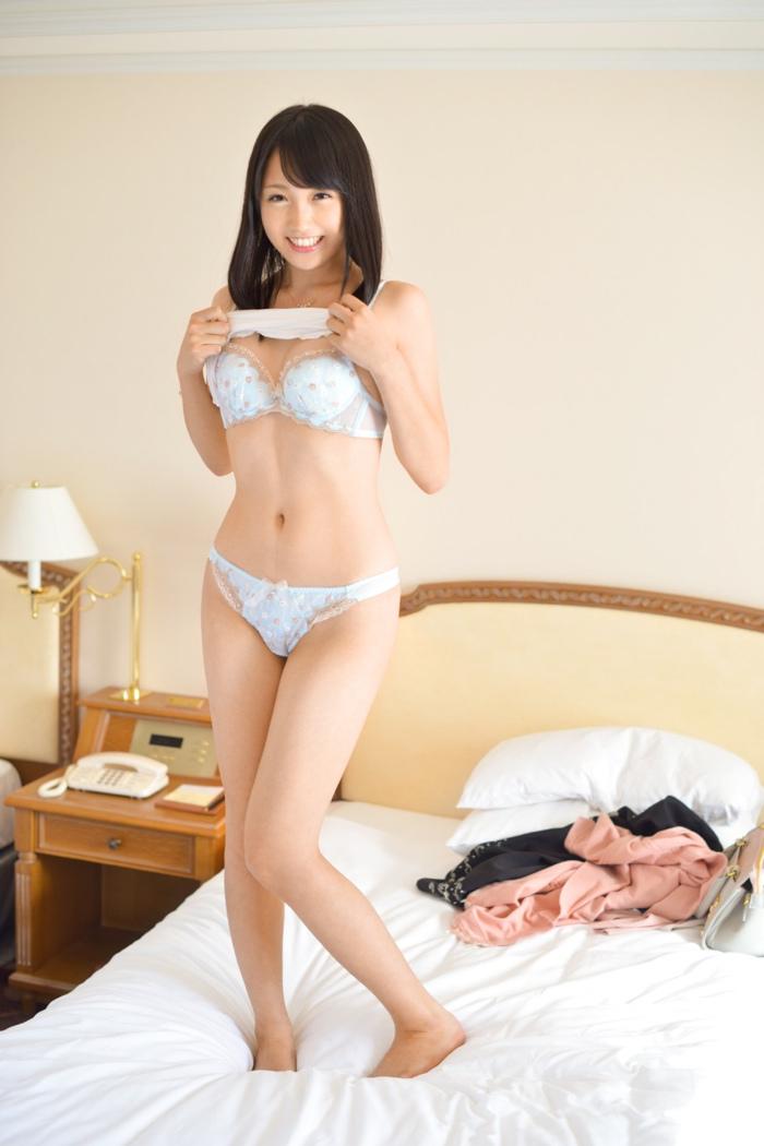 露小娜 るなちゃん