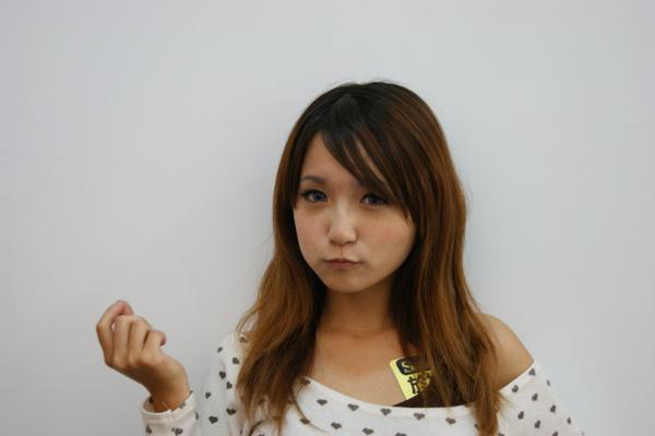 中科Mihiro 糖糖於挺君10.jpg