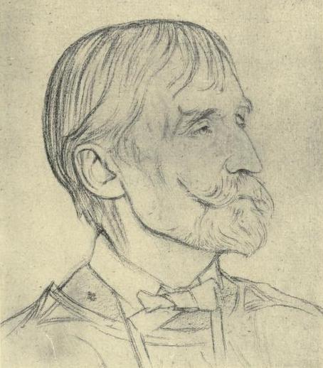 Portrait_of_T_J_Cobden-Sanderson_(1840-1922)_by_William_Rothenstein