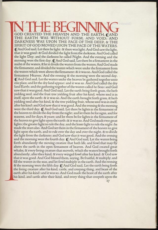 Doves_Press_Bible