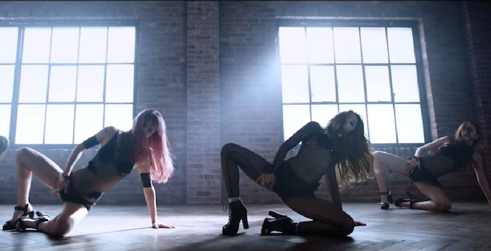 4L Four Ladies 포엘 Move.png
