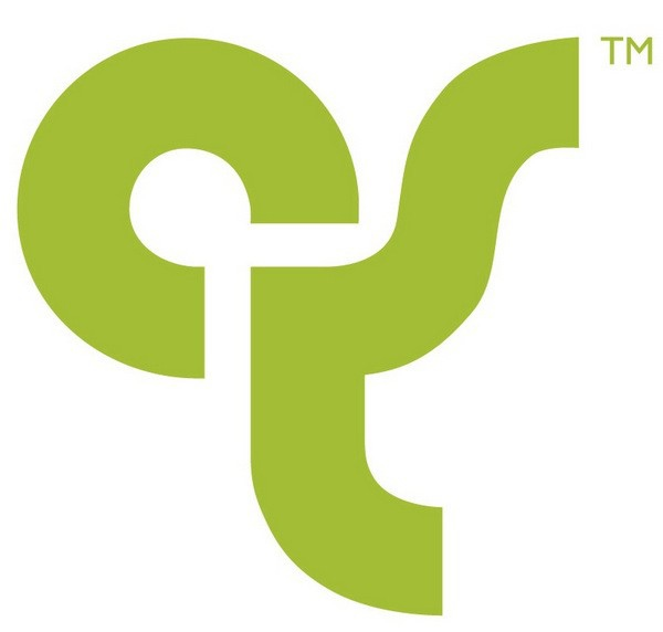 CSL 過去Logo