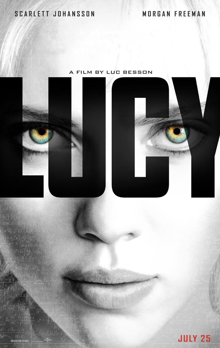 露西 Lucy Agency FB