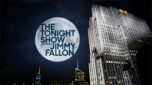 Tonight_Show_Starring_Jimmy_Fallon
