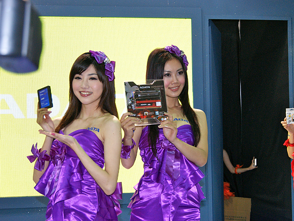 2010年台北國際電腦展016.jpg