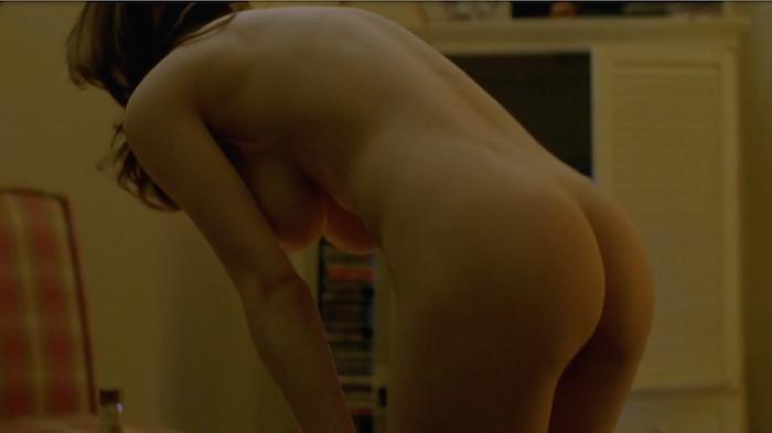 2014 最佳裸戲