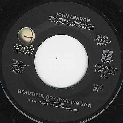 John-Lennon-Beautiful-Boy