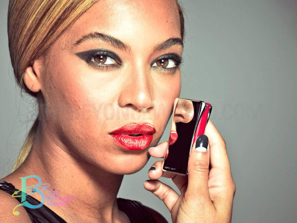 beyonce-untouched-loreal-02
