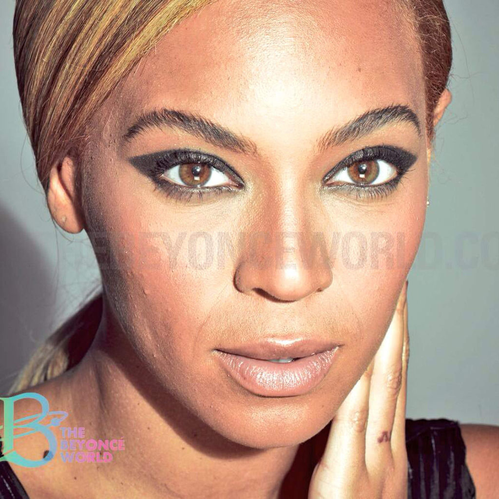 beyonce-untouched-loreal-03