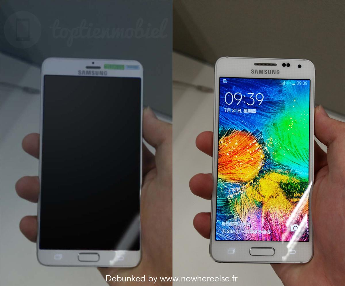 Galaxy-S6-Fake