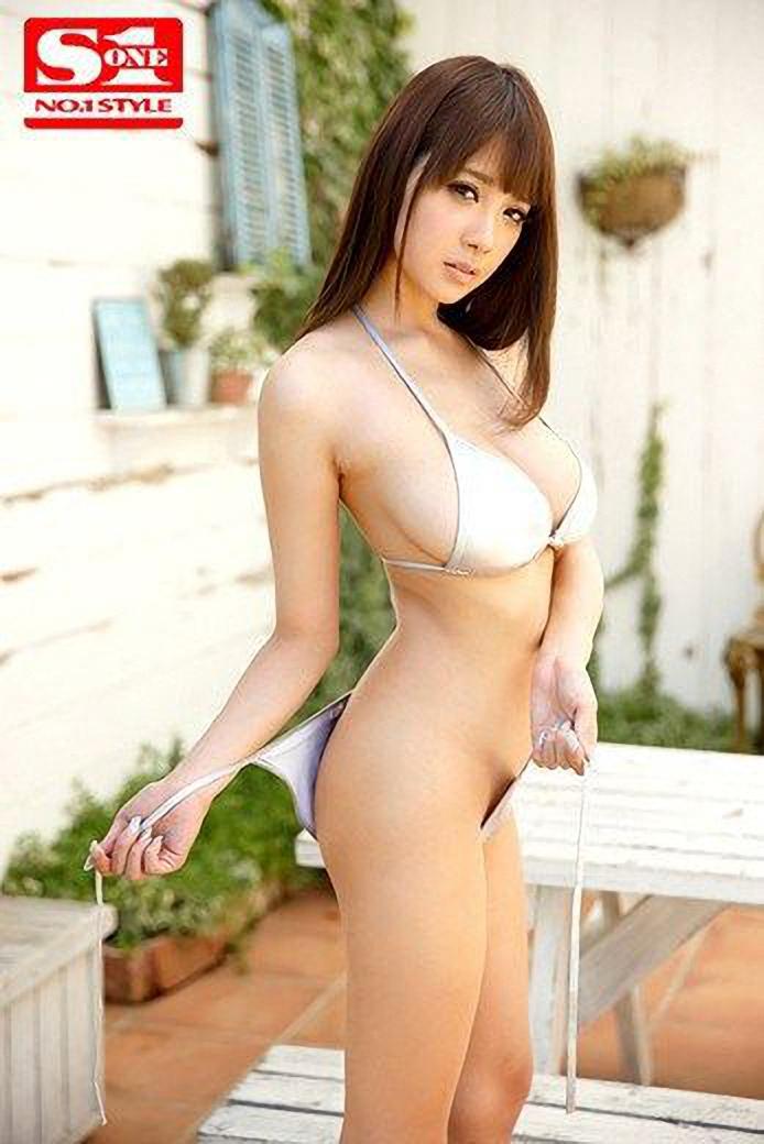 RION  宇都宮紫苑