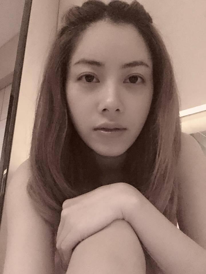 徐懷鈺Yuki