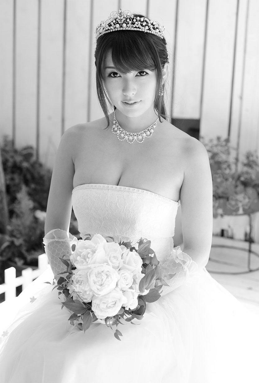 最接近喪禮的婚禮
