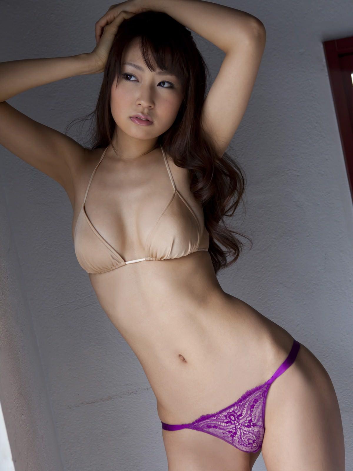 紫色內衣  帝王級的誘惑.jpg
