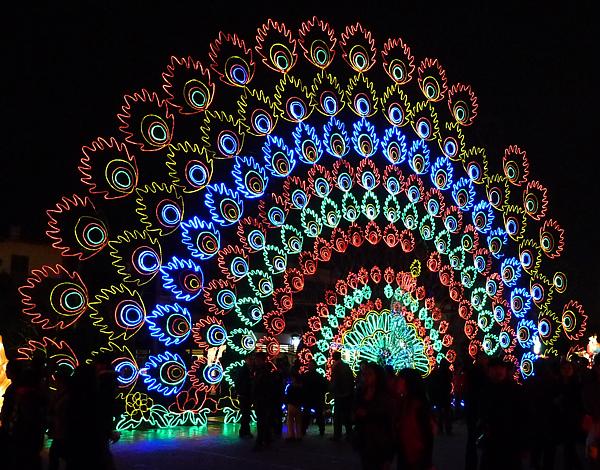 2011台灣燈會在苗栗090.jpg