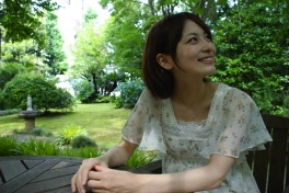 多喜美奈子10.jpg