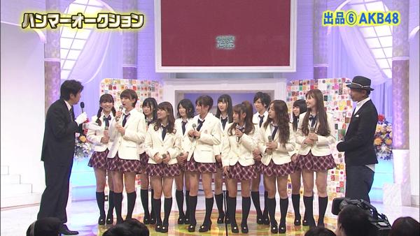 日本最強AKB48粉絲24.jpg