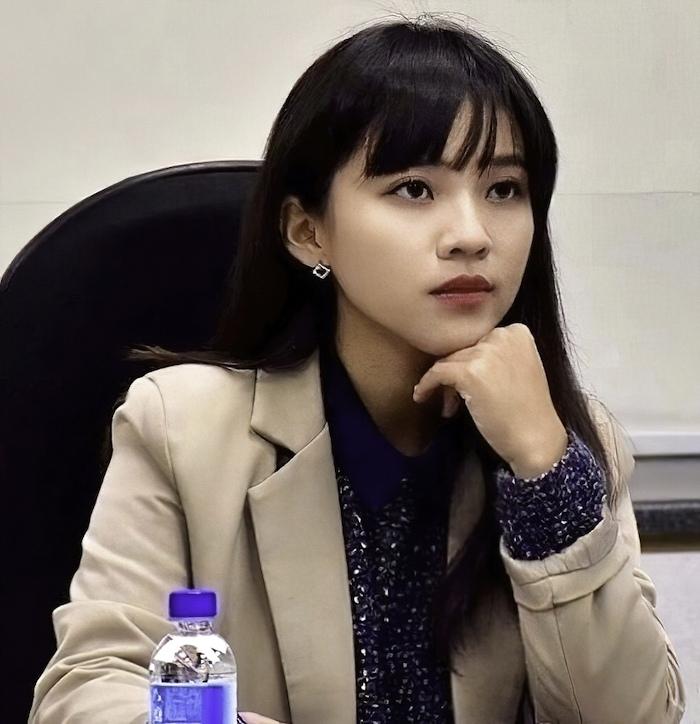 黃捷 先聲奪人 速戰速決.jpg