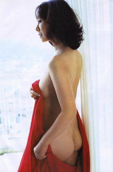 島田陽子04.jpg