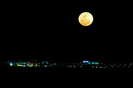 超級月亮43.jpg