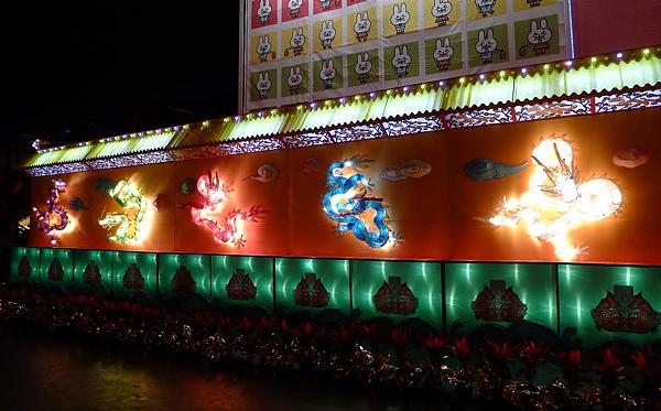 2011台灣燈會在苗栗096.jpg