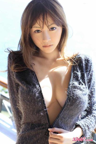 杉原杏璃63.jpg