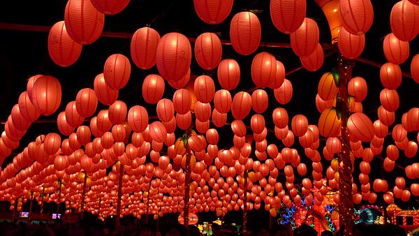 2011台灣燈會在苗栗086.jpg