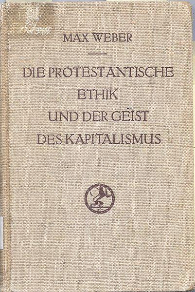 401px-Die_protestantische_Ethik_und_der_