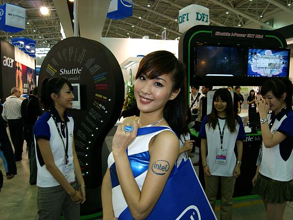 2010年台北國際電腦展093.jpg