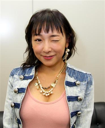 加護亞依劣化11.jpg