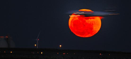超級月亮16.jpg