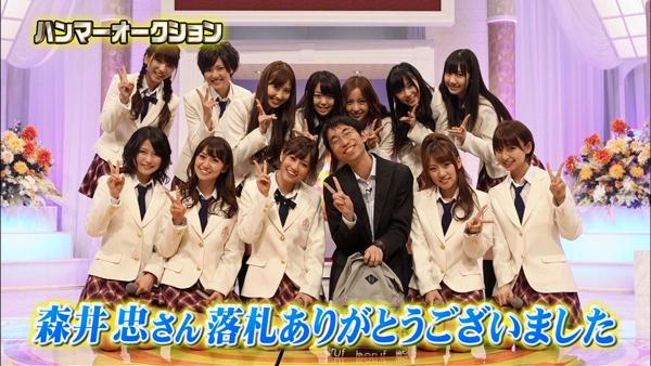 日本最強AKB48粉絲15.jpg
