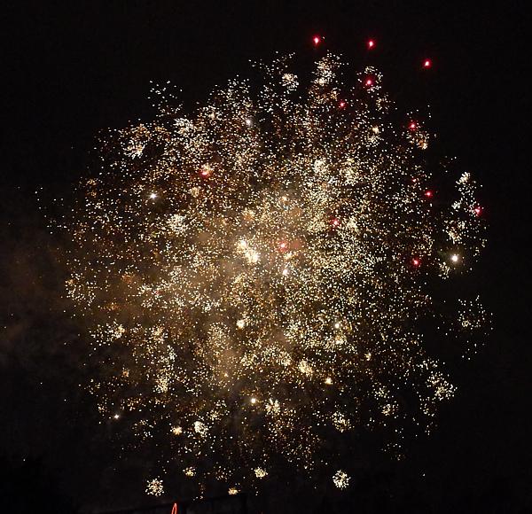 2011台灣燈會在苗栗069.jpg