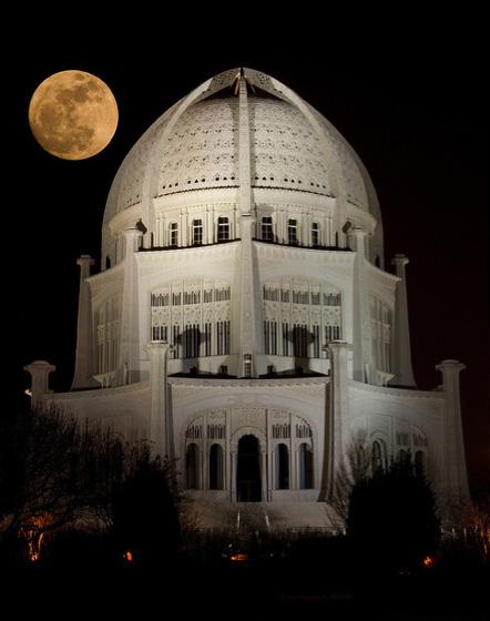 超級月亮17.jpg