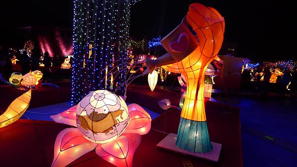 2011台灣燈會在苗栗104.jpg