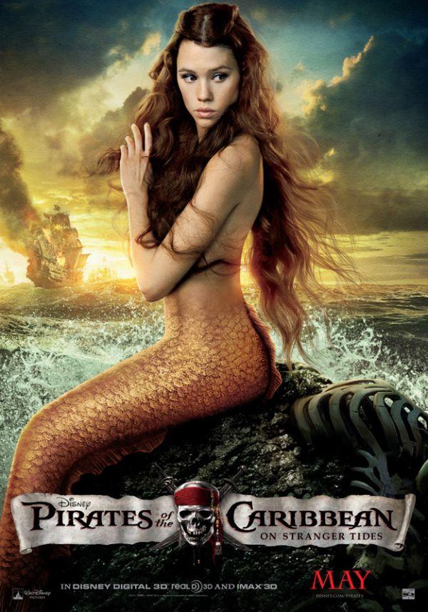 Pirates_Mermaids_Astrid-Berges-Frisbey_01