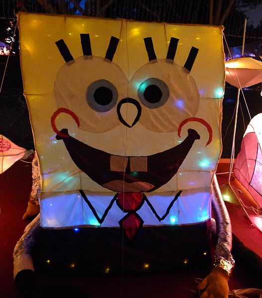 2011台灣燈會在苗栗125.jpg