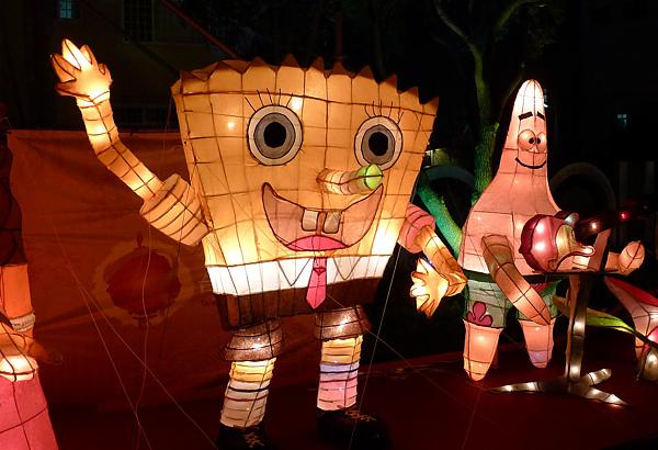 2011台灣燈會在苗栗119.jpg