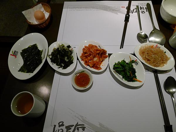 涓豆腐13.jpg