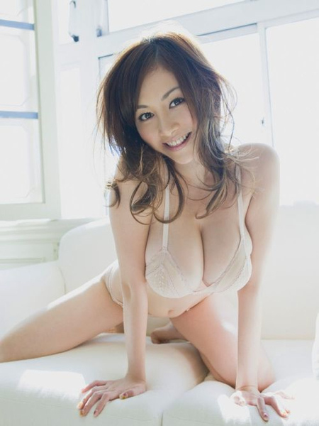 杉原杏璃31.jpg