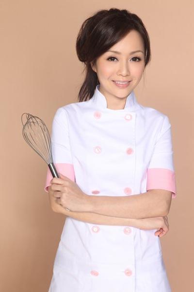 美女食神 Joanna 劉韋彤01.jpg