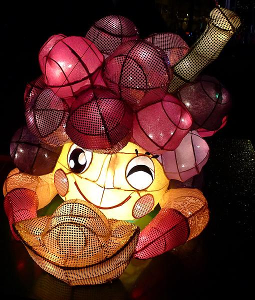 2011台灣燈會在苗栗134.jpg