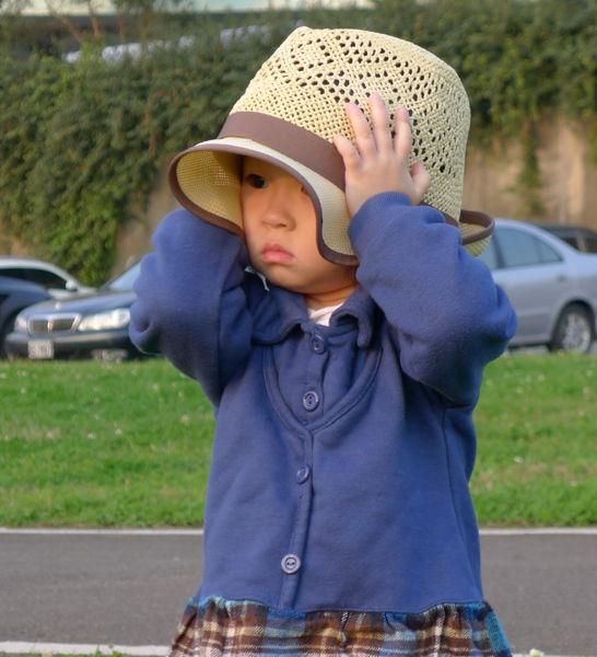 小鑽石戴帽子28.jpg